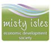 Misty Isles Economic Development