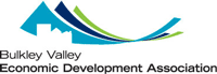 Bukley Valley Economic Development Association